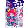 My Little Pony Equestria Girls - Malá panenka Pinkie Pie