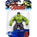 Avengers - All star figurka Hulk