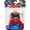 Avengers - All star figurka Thor