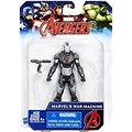 Avengers - All star figurka Marvels War Machine