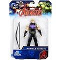 Avengers - All star figurka Marvels Hawkeye