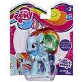 My Little Pony - Poník s krásným znaménkem