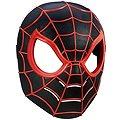Maska Spiderman - Kid Arachnid