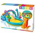 Intex Hrací centrum Dinopark