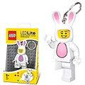 LEGO Classic Bunny