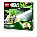 LEGO Star Wars - Yoda