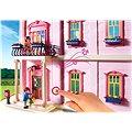 Playmobil 5303 Romantický dům pro panenky