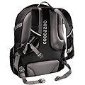 CoocaZoo CarryLarry2 Beautiful Black