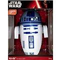 3D Světlo Star Wars R2D2