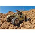 Dromida Wasteland Buggy 4WD