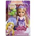 Disney princezna - Locika a kamarád