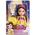 Disney princezna - Kráska a kamarád
