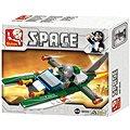 Sluban Space - Vesmírný letoun