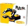 BCR 10 Robotic Arm