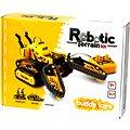BCR 10 Robotic Terrain kit