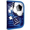 Premium Fotbal