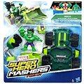 Avengers - Hero Mashers Hulk