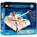 Cobi Tank Challenger I I/R a Bluetooth