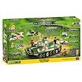 Cobi Small Army - WW PzKpfw VI Tiger II