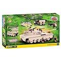 Cobi Small Army - Tank Merkava
