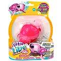 Little Live Pets - Želva růžová