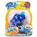 Little Live Pets - Želva modrý