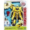 Transformers - Rid Minicon Power Heroes Bumblebee