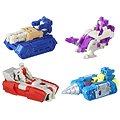 Transformers – Generation Titan Masters (NOSNÁ POLOŽKA)