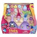 Trolls - Poppys Stylin Pod