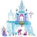 My Little Pony - Křišťálové Království