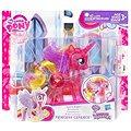 My Little Pony - Třpytivá princezna Cadance