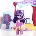 My Little Pony - Panenky