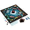 Monopoly E-Banking 2016