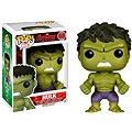 Funko POP Marvel Avengers 2 - Hulk