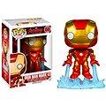 Funko POP Marvel Avengers 2 - Iron Man