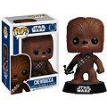 Funko POP Star Wars - Chewbacca