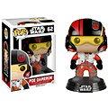 Funko POP Star Wars Epizoda 7 - Poe Dameron