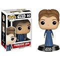 Funko POP Star Wars Epizoda 7 - Princess Leia