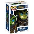 Funko POP Games World of Warcraft - Thrall