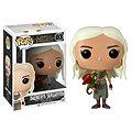 Funko POP Hra o trůny - Daenerys Targaryen