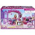 Mattel Barbie - Domeček