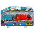 Mašinka Tomáš – Motorizované mašinky Viktor