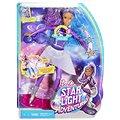 Mattel Barbie - Hvězdná kamarádka