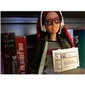 Mattel Barbie - Herní vývojářka