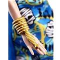 Mattel Monster High - Příšerka Cleo de Nile