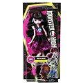 Mattel Monster High - Základní příšerka Draculaura