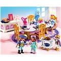 Playmobil 5145 Královská jídelna