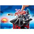 Playmobil 5480 Tajná dračí skrýš