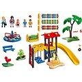 Playmobil 5568 Dětské hřiště