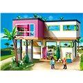 Playmobil 5574 Moderní vila